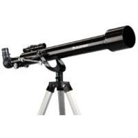 Celestron PowerSeeker 60AZ Telescope Photo