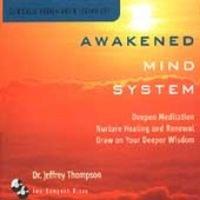 Awaken Mind System Box Set Photo