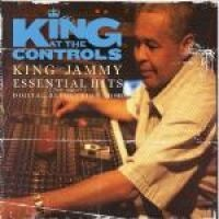 King Jammy - King at the Controls: Essential Hits Photo
