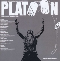 Platoon & Songs from the Era Photo