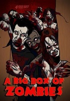 Big Box of Zombies Photo