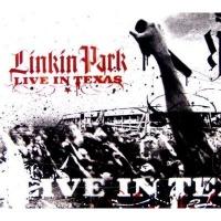 WarnerRepriseMaverick Live In Texas CD Photo