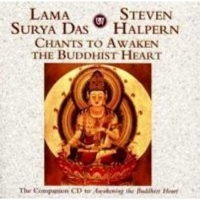 Chants To Awaken The Buddhist Heart Photo