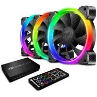 Cougar Vortex HPB RGB Cooling Kit Photo