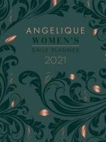 Struik Christian Media Angelique Du Toit Women's Daily Planner 2021 Photo