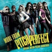 More from Pitch Perfect Photo