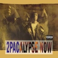 2Pacalypse Now Photo