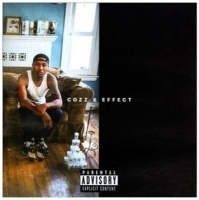 Cozz & Effect CD Photo