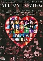 All My Loving - The Films of Tony Palmer Photo