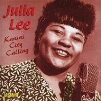 Kansas City Calling Photo