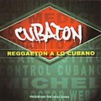 Cubaton: Reggaeton a Lo Cubano Photo