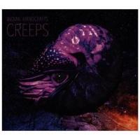 Creeps Photo