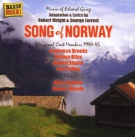 Song of Norway Photo