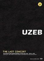 Uzeb - The Last Concert Photo