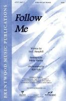 Follow Me Photo