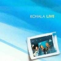 Kohala Live Photo