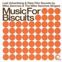 Music for Biscuits Photo