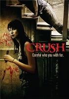 Crush Photo