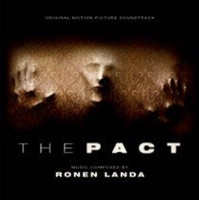 The Pact Photo