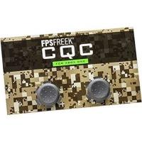 KontrolFreek FPSfreek Cqc Signature for Xbox One Photo