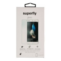 Superfly Tempered Glass Screen Protector Huawei Ascend P9 Plus Photo