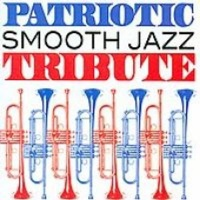 Patriotic Smooth Jazz Tribute Photo