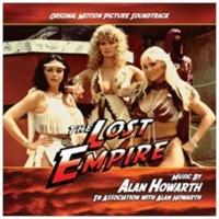 The Lost Empire Photo