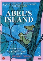 Abels Island and the Dancing Frog Photo