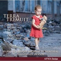 Terra Tremuit Photo