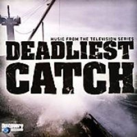 Deadliest Catch: Music from Th Photo