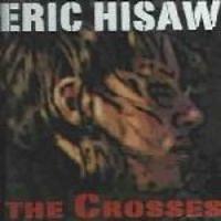 Crosses Photo