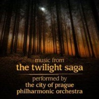 Music from the Twilight Saga Photo