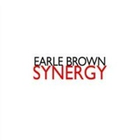 Earle Brown: Synergy Photo