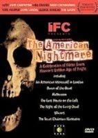 American Nightmare - Photo