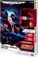 Air Hogs Micro Race Drone Photo