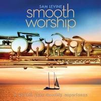 Smooth Worship Photo
