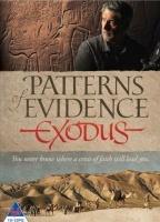 Patterns Of Evidence: Exodus Photo