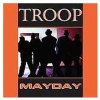Mayday CD Photo