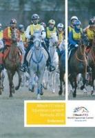 Alltech FEI World Equestrian Games Kentucky 2010: Endurance Photo