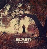 Blood! Photo
