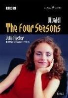 The Four Seasons: Julia Fischer Photo