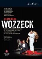 Wozzeck: Gran Teatre Del Liceu Photo