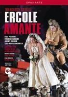 Ercole Amante: De Nederlandse Opera Photo