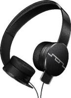 SOL REPUBLIC Tracks HD2 On-Ear Headphones Photo