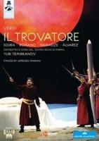 Il Trovatore: Teatro Regio Di Parma Photo