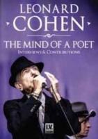 Leonard Cohen: The Mind of a Poet Photo