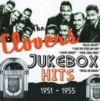 Acrobat Books Jukebox Hits 1949 - 1955 Photo