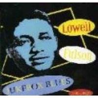 Jukebox Blues: 1946 - 1944 Photo