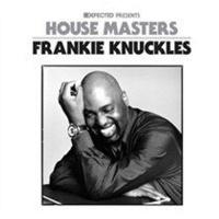 House Masters Photo