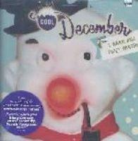 Cool December CD Photo